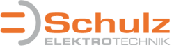 Schulz Elektrotechnik Logo